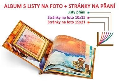 forma-studio.cz